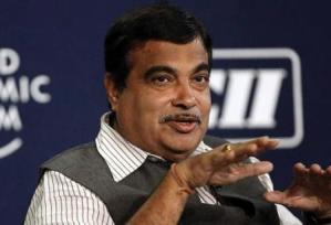 280 Highway Projects to be Completed Before Lok Sabha Elections: Nitin Gadkari