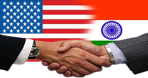 India-US To Have Ministerial Level Dialogue Soon