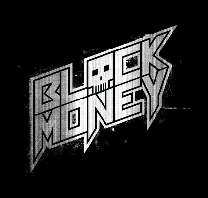 SIT traced Rs 4479 Cr as Black Money in Swiss Bank & Around Rs 15000 Cr in India
