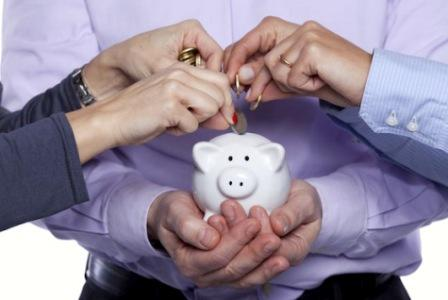 Govt Approves for Credit Guarantee Fund for factoring for MSMEs