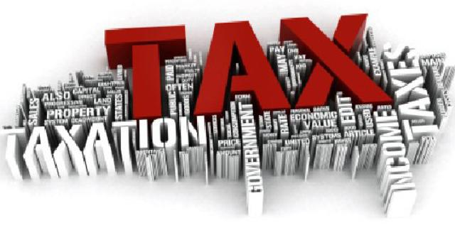 Crisil Reports Says  Rs 37000 Cr Will be Saved By 1000 Through Corporate Tax Cut