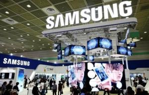 Samsung's Contribution in 'Make In India'