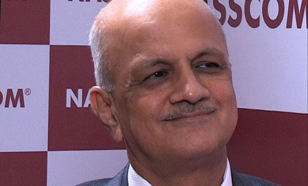 While Welcoming Budget, Nasscom also Raises Industry Concerns