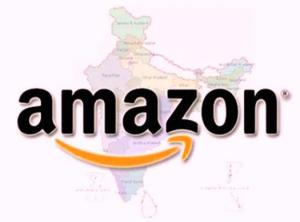 Amazon India Launches Hyper Local Services for Small Sellers in Bangalore