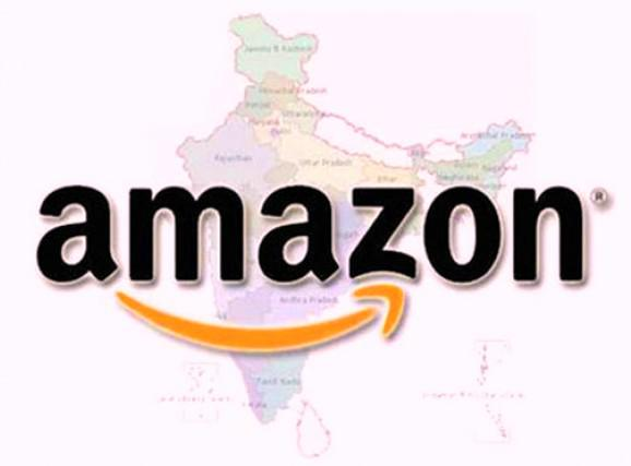 Amazon to train 1000 SMEs from Telegana