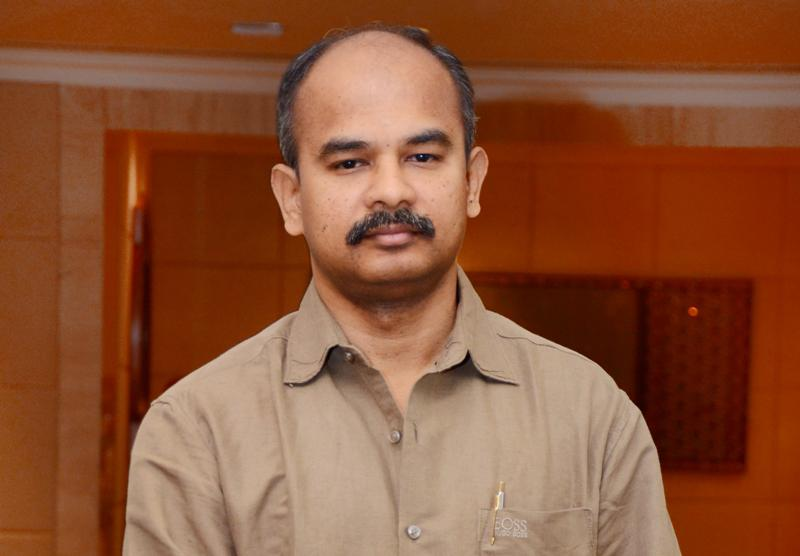Chennai-based NRC Agro Adopts Tally.ERP 9 & Tally.Server 9