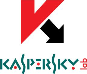 Kaspersky and it's Venture Partners to attract Startups