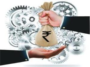 World Bank Gives US$500 Mn to SIDBI for MSMEs