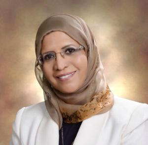 Nurturing the HR Capital is Key: Dr Lulwa Al Mutlaq