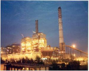 NTPC May Buy Centre's Stake in SJVN, But HP Govt Expressed Concerns