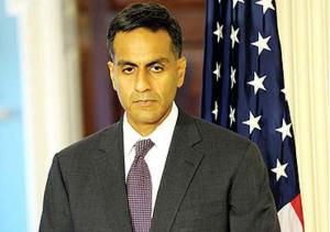 India-US Come Together for Cyber Security
