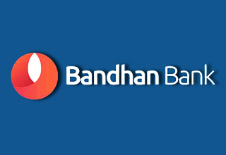 Bandhan Bank launched by Arun Jaitley, with a Prime Focus on Weaker Section of the Society