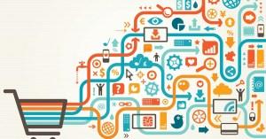 Online Shopping Set to Rise 78% This Year: Assocham -PwC Study