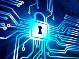Kaspersky Lab: Mobile malware has grown almost 3-fold in Q2, Cyberespionage attacking SMEs