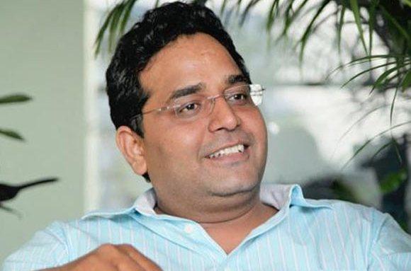 Paytm Registers 600 % Growth After UPI Integration