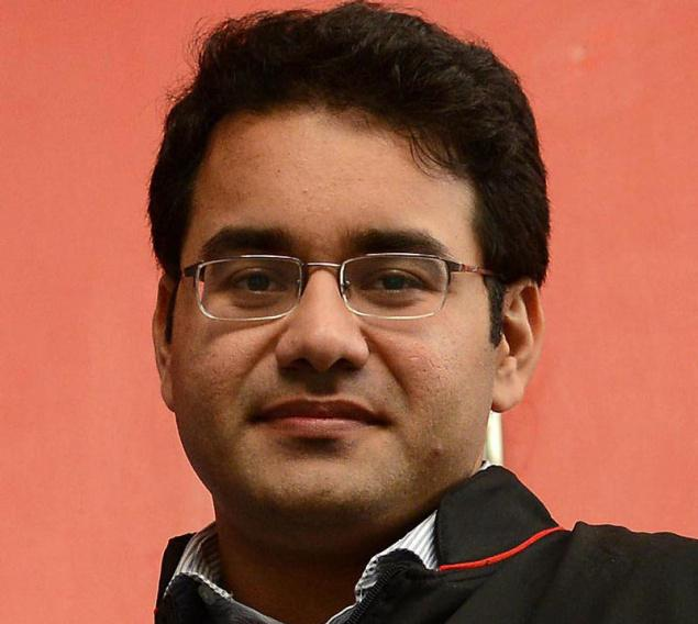 Snapdeal to Float Rs 1,000 Cr Fund to Indian SMEs under it's Seller Financing Platform