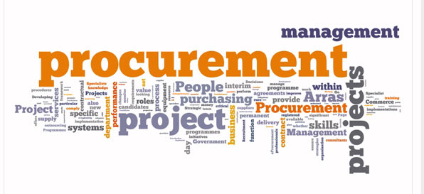 India Amends Govt Public Procurement Norms