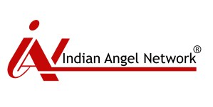 Indian Angel Network invests in PropheSee