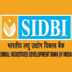 SIDBI Enhances Udyamimitra Portal for MSME Lending