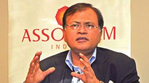 Assocham Analysed the Wholesale Price Index