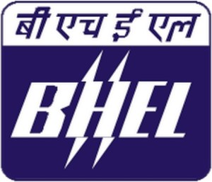 BHEL Commissioned 500 MW Thermal Power Unit