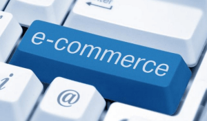 Govt. Notifies an Update on FDI Policy for E-Commerce