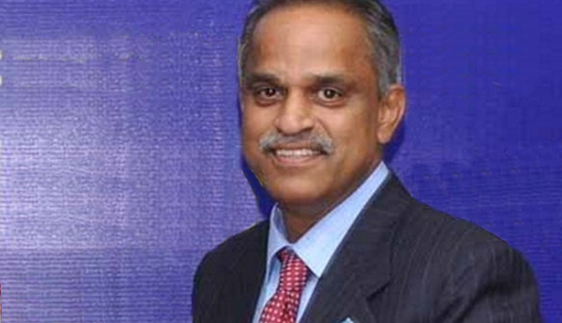 GST & Tax Exemptions Cannot Go Together: CBEC Chairman
