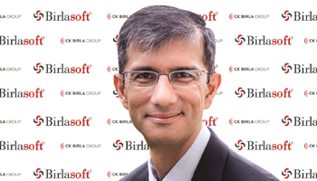 Birlasoft Becomes CMMI Multi-Model, Level 5 Organization