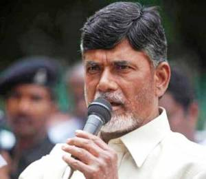 CHandrababu Naidu, MSME Technology Center