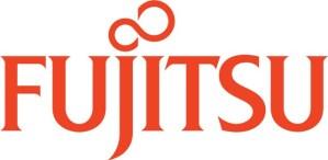 Fujitsu Servers,