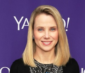 Yahoo's Makeover as Altaba: Post Verizon Acquisition