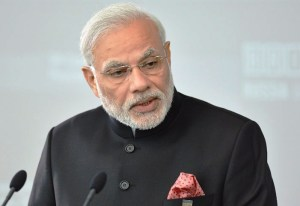 No Shortcuts for Economic Reforms: Narendra Modi
