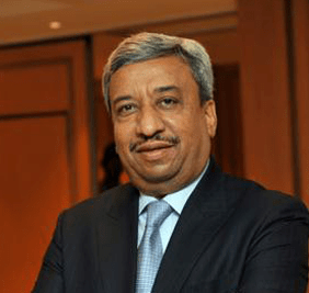 Pankaj Patel appointed as the Chairman of the Board of Bayer CropScience
