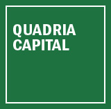 Quadria Capital Led Consortium Acquires Stake in Concord Biotech