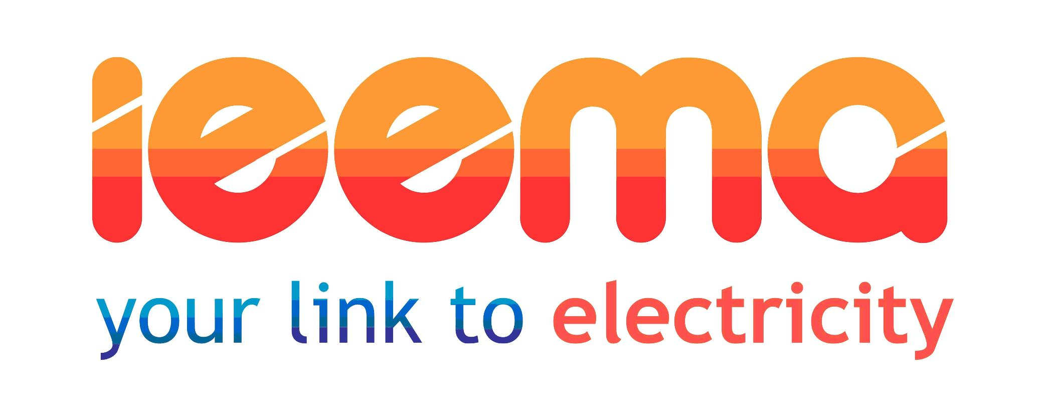 Workshop on 'Good Manufacturing Practices at Shop Floor' by IEEMA