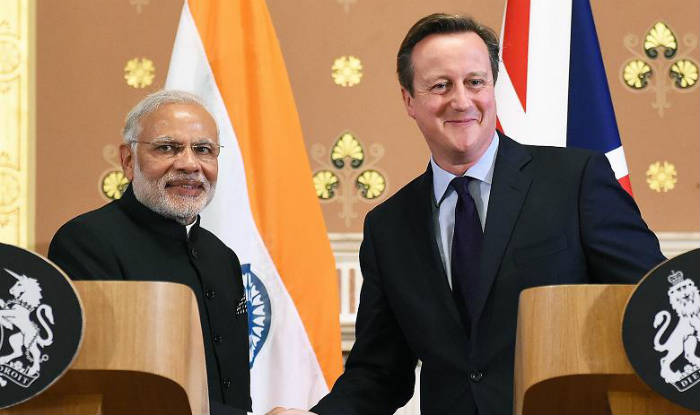 Brexit Holds Great Investment Options for Indian Corporates