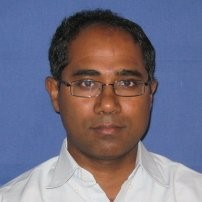 Canon India Appoints Subrangshu K Das Head of India Systems Development Centre