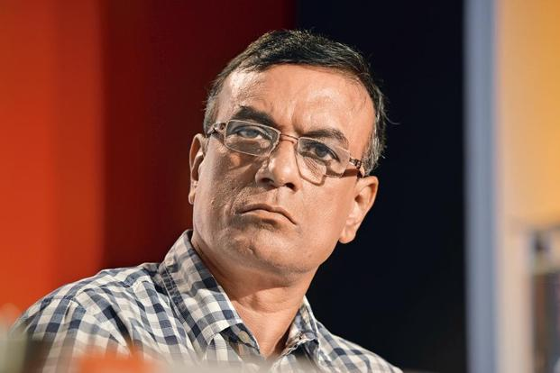 RBI Withdraws Restriction on Remuneration of Bandhan Bank's MD