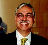 Sunil Kant Munjal Stepped Down as Hero MotorCorp Chief