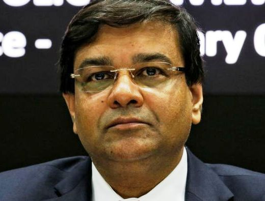 RBI Chief Spoke to the Finance Minister, Reviewed Monetary Policy