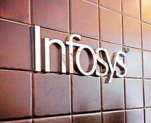 Royal Bank of Scotland Cancels Infosys Contract