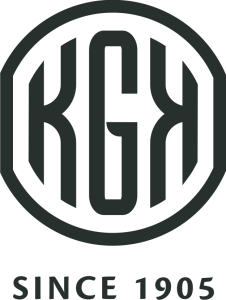 KGK Diamonds Join Hands With Russia's PJSC Alrosa