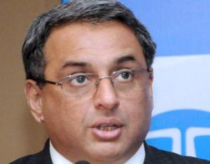 Tata Steel Is Recovering Its Losses at Rs 1,168 Cr in Q4