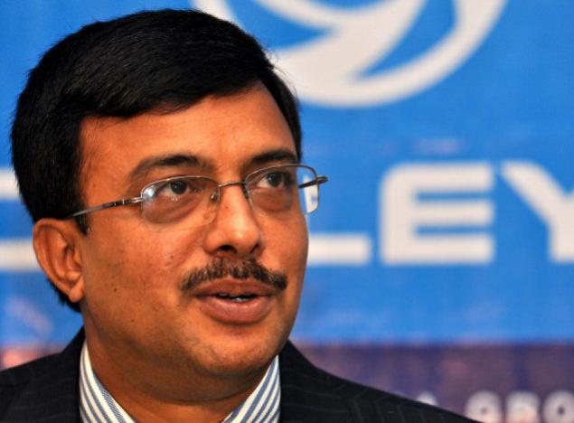 Hinduja Foundries Ltd. to merge with Ashok Leyland Ltd., Subjected to Approvals