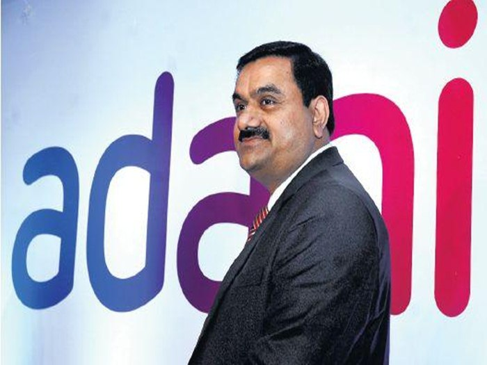 Adani Airports to acquire controlling interest Mumbai Airport From GVK Airport Developers
