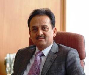 Intas Pharma Acquired Teva Pharma for Rs 5100 Cr