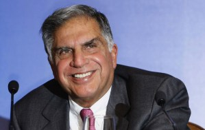 Attempts are Made to Damage Tata Group's Image: Ratan Tata