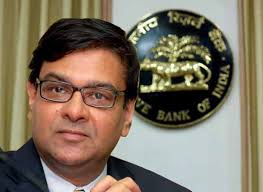 Repo Rate Cut by 25 Basis Points, Investors Welcome this RBI's Move