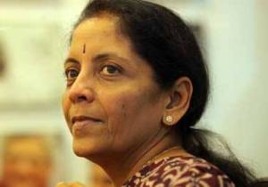 Exporters to Get Tax Refunds Within 7 Days, Under GST: Nirmala Sitharaman