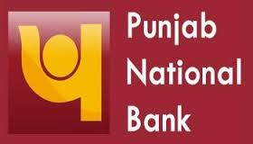 PNB Housing Finance Gained More Than 16 % Since the Listing